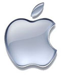 Apple Valued at a Record High of US$623 Billion