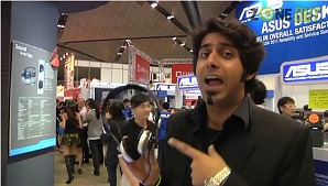 Comex 2012 - Show Highlights & Best Deals!