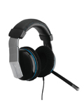Corsair Vengeance 1500 7.1 Gaming Headset - Comfy, Cushy Cans