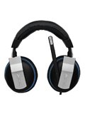 Corsair Vengeance 1500 7.1 Gaming Headset