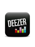 Deezer Brings Music Streaming to Asia