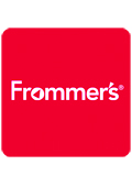 Google Acquires Frommer's Travel Guides