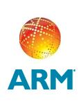 ARM and GlobalFoundries to Collaborate on 20nm SoC Featuring FinFET Technology
