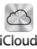 Apple Axes Over the Phone iCloud Password Resets