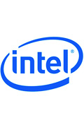 Intel Banking on Wireless Charging to Improve Mobile Offerings