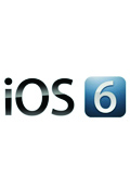 iOS 6 to Introduce New