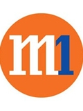 M1 Launches Two NFC Services, Available at All M1 Shops