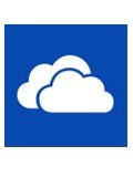 Microsoft SkyDrive Available Now on Android