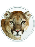 The Basics of Apple's New OS - OS X 10.8 Mountain Lion