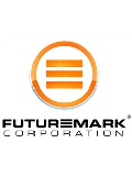Acer, Intel, Qualcomm and SingTel-Optus Join Futuremark to Develop 3DMark for Android