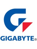 Gigabyte Motherboards Now Windows 8 Ready