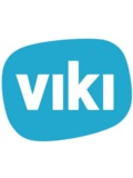 Viki Partners Microsoft to Provide Premium Video Content to New Audiences in SEA