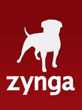 Zynga's Chief Creative Officer Leaves to Start Own Game Company