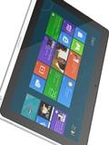 Intel Announces Details of Next Generation Atom Processor for Tablets