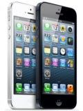 The Apple iPhone 5 Mega-Guide