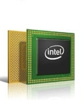 Intel's 'Clover Trail' Atom CPUs will Support Linux, Android