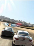 First Live Demo of Real Racing 3 Optimized for iPhone 5 Unveiled