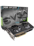 EVGA GeForce GTX 660 3GB FTW Signature 2