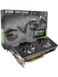EVGA GeForce GTX 660 FTW Signature 2