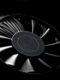 Rumor: GeForce GTX 650 Ti Launching in October