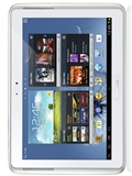 Samsung Galaxy Note 10.1 (3G) - Bringing S Pen to the Tablet