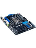 Gigabyte GA-X79S-UP5-WIFI
