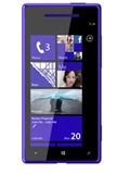 More Information on Upcoming HTC 8X, 8S and 8V WP8 Devices