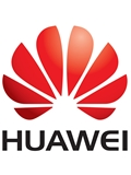 Huawei Outlines Vision for LTE in Asia Pacifc