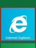 IE10 Users on Windows 8 May Be at Risk from IE's Embedded Flash Security Flaws