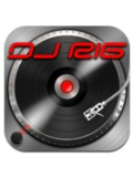 IK Multimedia Releases DJ Rig for iPad