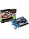 Inno3D GeForce GT 620 2GB