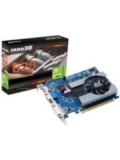 Inno3D GeForce GT 620 2GB