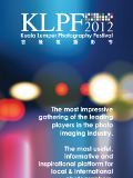 KLPF Returns with the Theme of 'Moments of Sensation' in Early October
