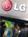 LG Aims to Lead Global TV Market with Next Gen Technologies