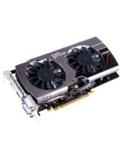 MSI GeForce GTX 660 Twin Frozr III 2GB GDDR5