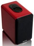 Microlab H20