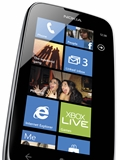 Nokia Working on 4-inch Lumia 610 Successor with Windows Phone 7.8