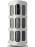 Philips Shoqbox 7210
