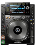 Next Gen Pioneer CDJ-2000nexus Equipped with Wi-Fi Functionality and More