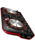Pioneer Launches Compact DJ Controller, DDJ-WeGO
