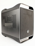 BitFenix Prodigy (mini-ITX Case) review