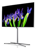 Samsung Flaunts 55-inch ES9500 OLED TV & 75-inch ES9000 LED TV at IFA 2012