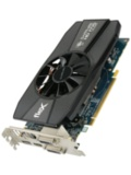 New Sapphire HD 7770 FleX Aids Productivity