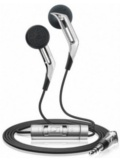 Sennheiser CX 890i, MX 985 and CX 985 Audio Products Introduced at IFA 2012