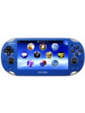 PS3 Starter Pack, New Color Variations for PS Vita, and Revised Price for PSP Systems Announced