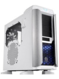 Thermaltake Armor Revo Gene (Snow Edition)
