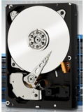 WD Maximizes Enterprise Storage with 4TB WD RE SAS, WD RE SATA Hard Drives