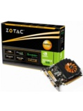 Zotac GeForce GT 630 Synergy Edition 1GB