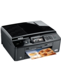 Brother MFC-J825DW - Good Value for Money Printer
