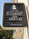 BlackBerry Jam Americas 2012 - All About BlackBerry 10 (Updated)